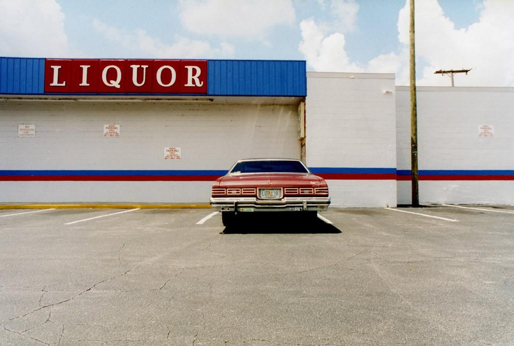 Clearwater USA – Tom Haller Zürich