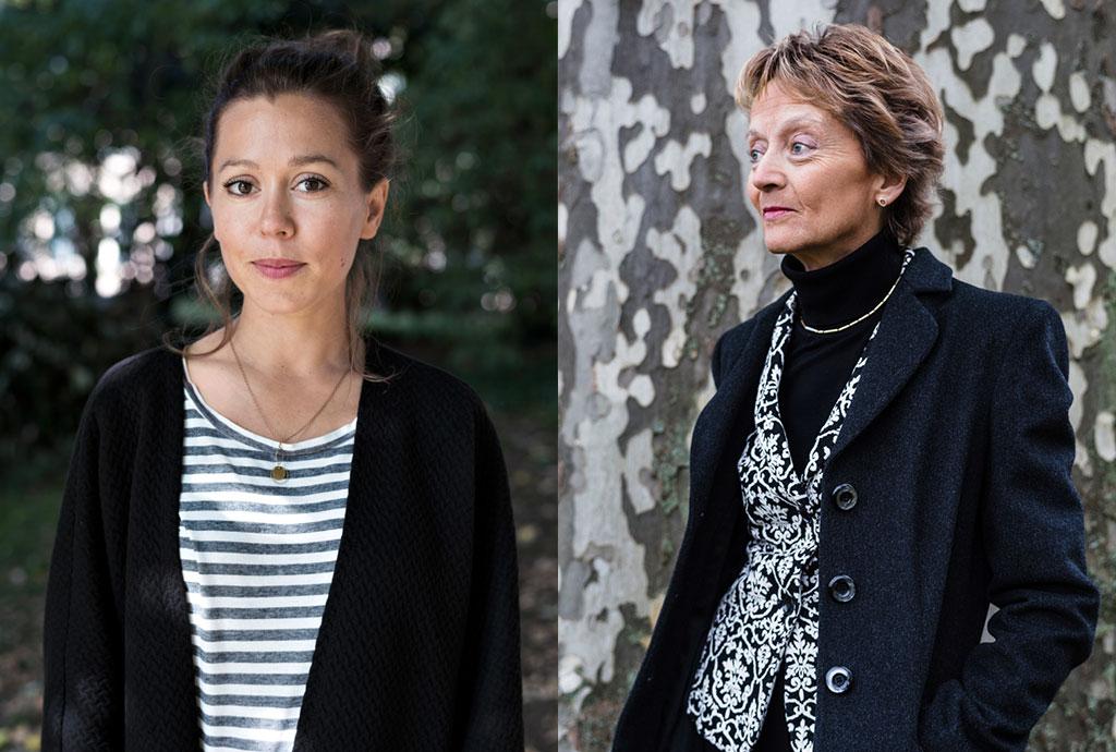 Eveline-Widmer-Schlumpf-Jennifer-Frank – Tom Haller Zürich