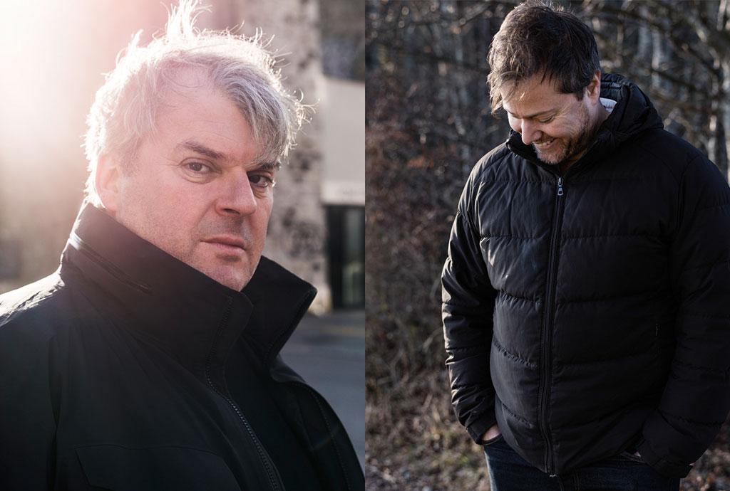 Mike-Mueller-Milo-Rau – Tom Haller Zürich