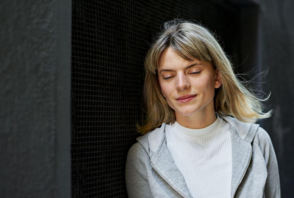 Anna-Hofmann_Schauspielerin – Tom Haller Zürich